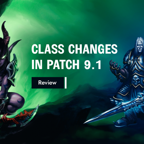 Class-Changes-in-Patch-9.1-Review - Epiccarry
