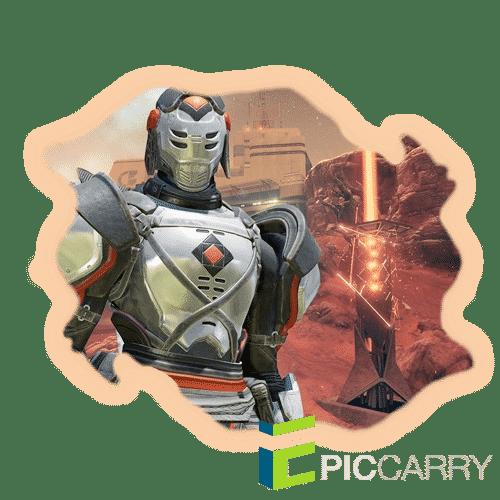 escalation protocol destiny 2