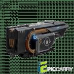 Jotunn Exotic Energy Fusion Rifle
