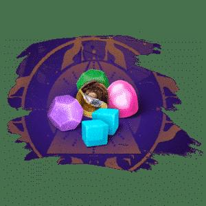 Candy Farm