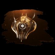 Trials of Osiris Destiny 2