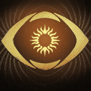 Trials of Osiris Buy