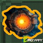 Prismatic Recaster Upgrade