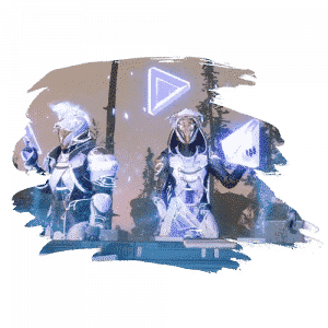 Solstice of Heroes Magnificent Armor Destiny 2