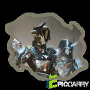 Solstice of Heroes Majestic Armor