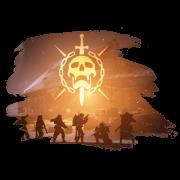 Deep Stone Crypt Raid Destiny 2