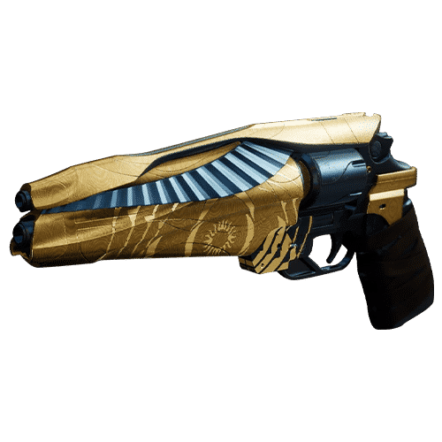 Igneous Hammer