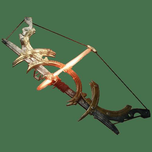 Ticuu's Divination Catalyst Quest