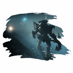 Dungeon Bundle Destiny 2