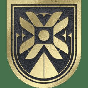 Shadowkeep Triumphs Seal