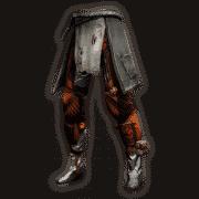 Boots of the Assembler