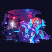 Grandmaster Nightfall: The Ordeal