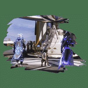 Solstice Armor Bundle Destiny 2
