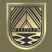 Vault of Glass Triumphs Seal