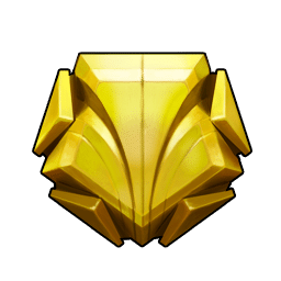 Gold Tier