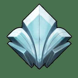 Silver Tier