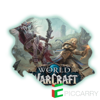 FULL WORLD EVENTS ACHIEVEMENTS PACKAGE