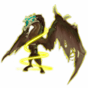 CALLOW FLAYEDWING - Epiccarry
